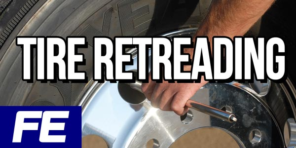 Tire-retreading-OTR
