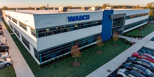WABCO-NA-HQ
