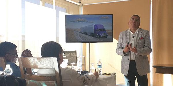 Daimler-Trucks-Mexico-President-CEO-Flavio-Rivera