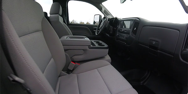 International-CV-Series-4-web-Interior