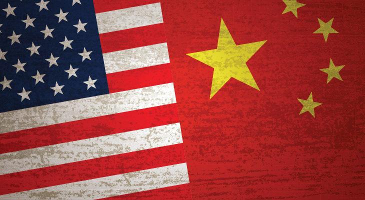 U.S.-China-trade-tariffs