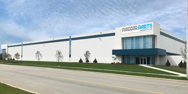 paccar-parts-toronto