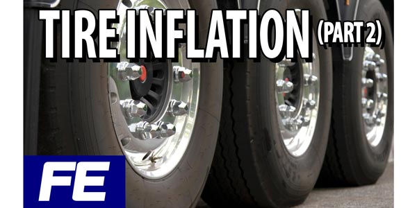tire-inflation-part-2