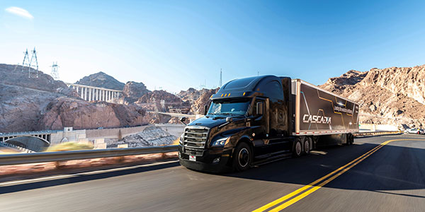 Daimler-Trucks-Freightliner-New-Cascadia-Automated-Level-2-Detroit-Assurance-5