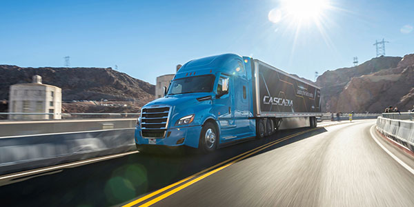 Freightliner-New-Cascadia-Efficiency-enhancements