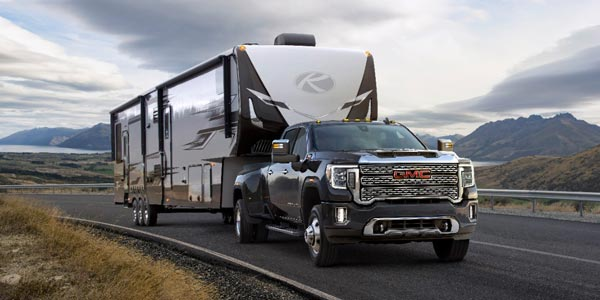 GMC-Sierra-Heavy-Duty
