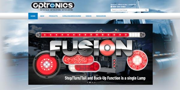 optronics-website