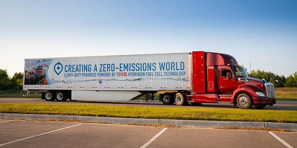 toyota-kenworth-hydrogen-electric-t680