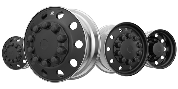 Alcoa-Dura-Black-Wheels