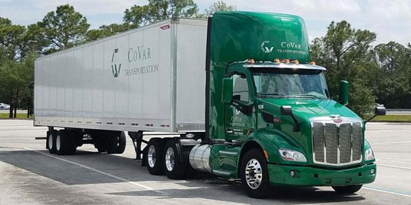 CoVar-Transport1