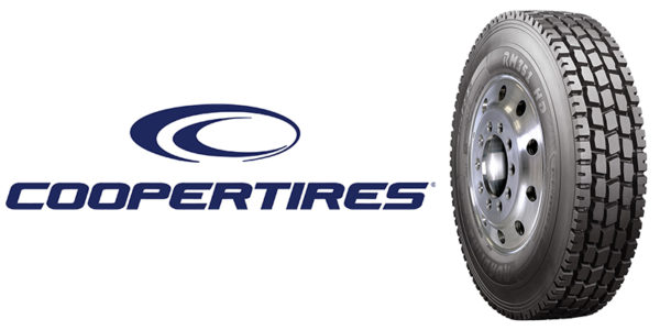 Cooper-Tire-Roadmaster-RM351