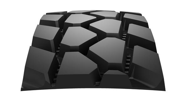 bridgestone-bandag-BLSS_footprint