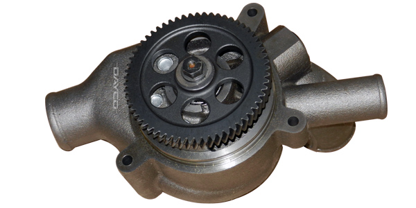 dayco-water-pump