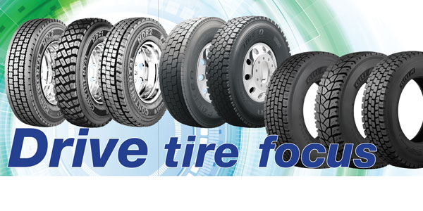 drive-tire-focus-spread