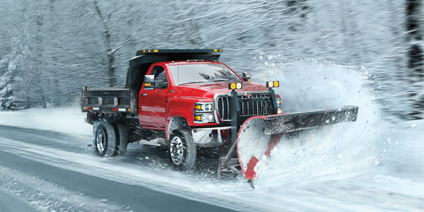 international-medium-duty-truck-snowplow