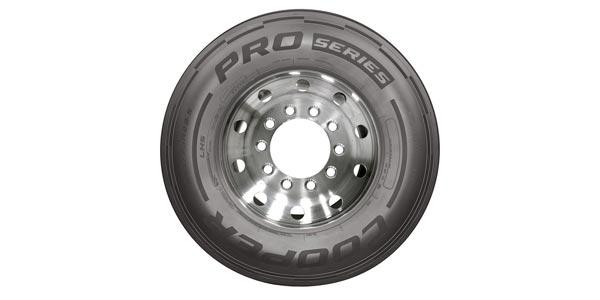 Cooper-Pro-steer-tire