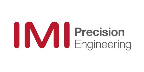 IMI-precision-engineering