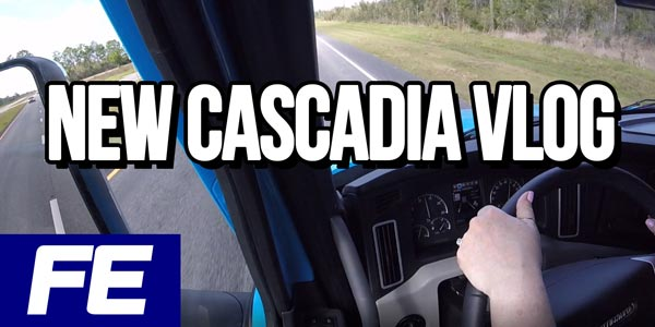New-Cascadia-vlog