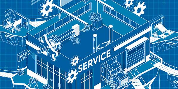 TMT-ServiceConnect-Decisiv