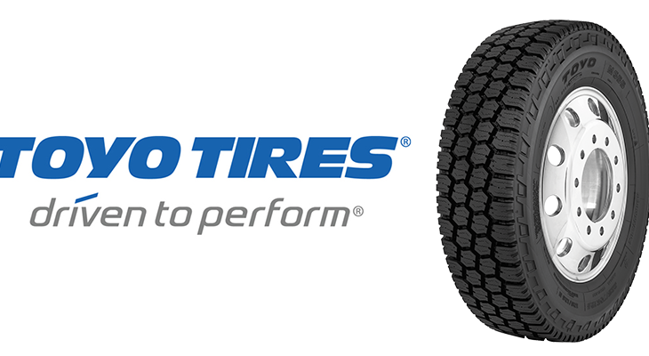 Toyo-Tires-M655-commercial-alll-weather-tire