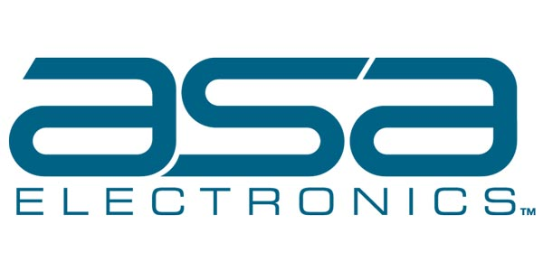 asa-electronics-logo