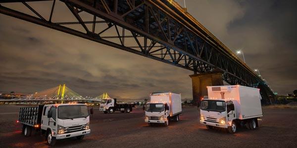isuzu-truck-lineup