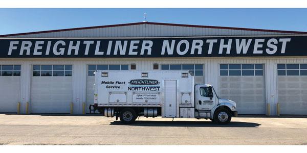 Freightliner-Mobile-Service