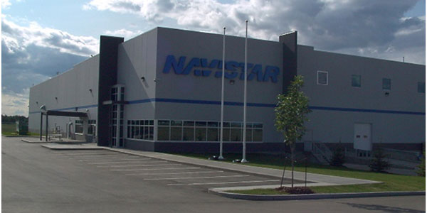Navistar-international-EdmontonPDC-WEB