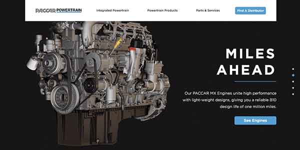 PACCAR-Powertrain-Website