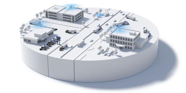 Volvo-Parameter-Updates