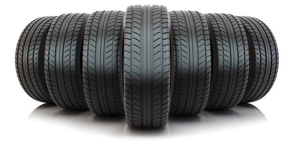 AC_tires