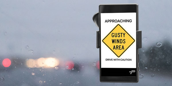 Alerts-window-wind