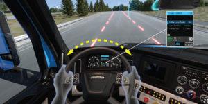 Automated-Self-Driving-Fail-Safe-Daimler-Trucks2