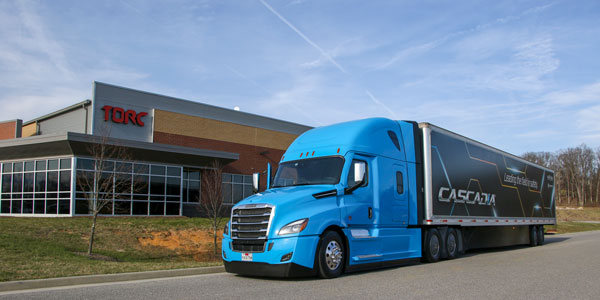 Daimler-Automated-Trucks