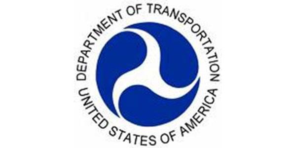 Department-Transportation-Logo