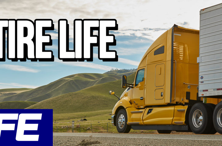 FE Tire life WIX 5-10-19