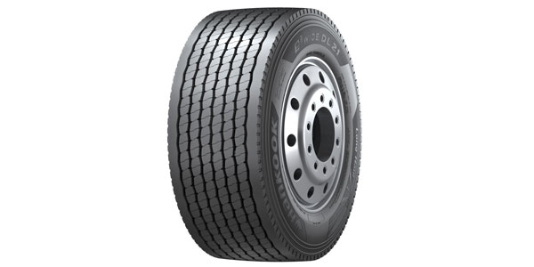 Hankook-Tire-e3_wide_DL21