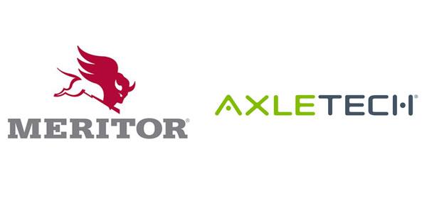 Meritor-AxleTech-Logos