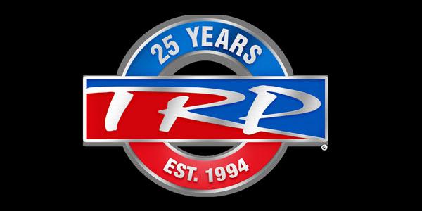 TRP-logo