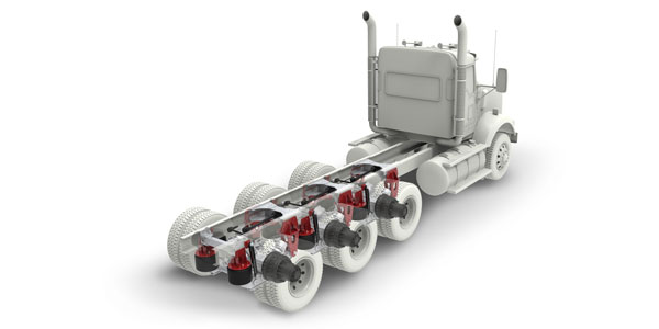 Triton-Truck-Suspension