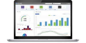 Truck-investments-listen-data