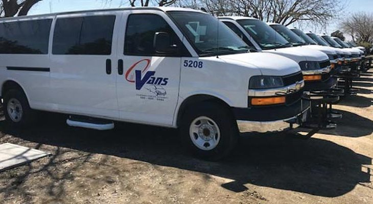 CalVans2-800x400