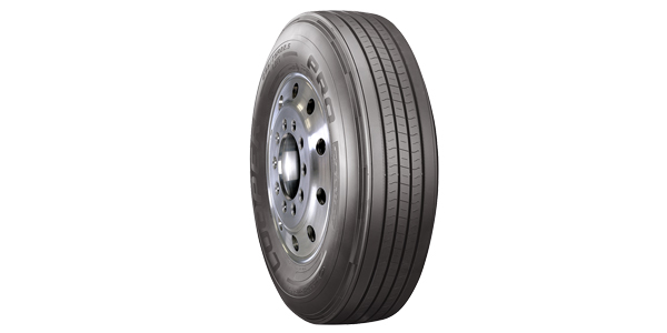 Cooper-PRO-Series-LHT-Trailer-Tire