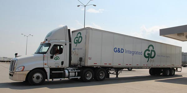 GandD-Integrated-biodiesel-fleet