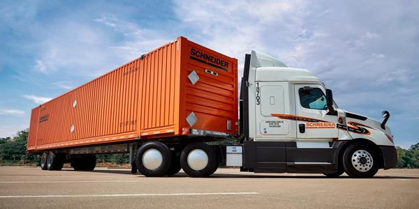 Intermodal-Truck_Regional