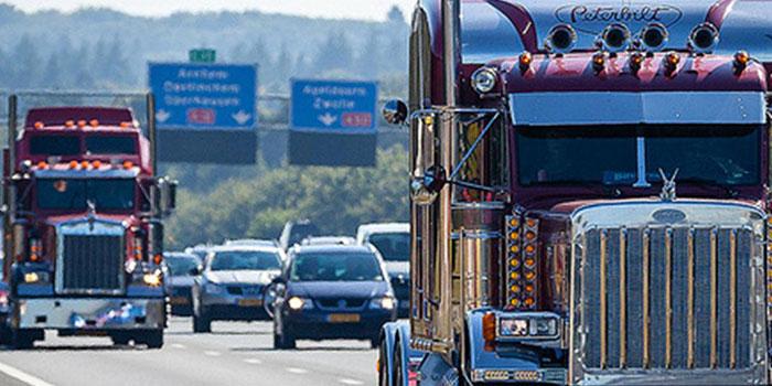 Peterbilt-Truck-Kenworth-Truck-Highway-Generic