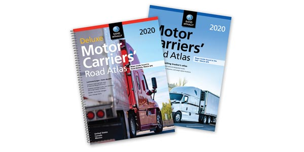Rand-McNally-Motor-Carriers-2020-Edition
