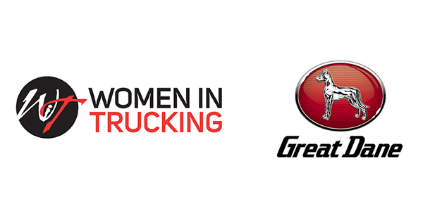 Women-Trucking-Great-Dane