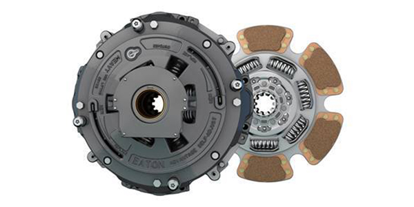 Eaton-Aftermarket-Clutches