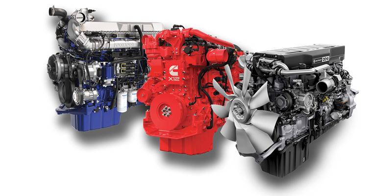 Engines-Shadow-800x400